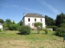 5 bed Character Property for sale in Sornac, Corrèze, Limousin