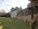 Combressol Character Property for sale