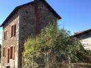 Stone House in Masléon, Haute-Vienne for sale