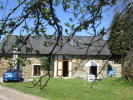 Stone House for sale in Sussac, Haute-Vienne...