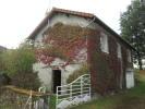 Nedde Stone House for sale