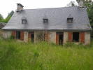 Character Property for sale in Meymac, Corrèze, Limousin