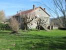 3 bed Character Property for sale in Neuvic-Entier...