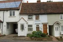 2 bedroom Cottage for sale in Beaumont Hill, Dunmow...