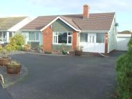 Links Gardens Detached Bungalow for sale
