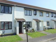 2 bed Flat in KNOLL PARK, BREAN