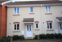 semi detached property in Links Close...