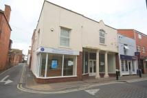 property to rent in High Street, Burnham-On-Sea