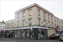 Shop for sale in Burnham-On-Sea