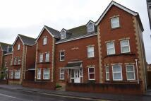 property to rent in Church Street, Highbridge