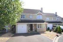 Detached property for sale in Johnson Close...