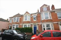 2 bedroom Flat in Cross Street...