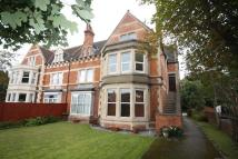 1 bedroom Flat to rent in Berrow Road...