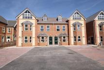 3 bed new development to rent in Berrow Road...
