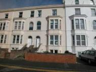 Flat to rent in Esplanade, BURNHAM-ON-SEA