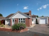 Bungalow in Martins Close...