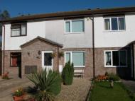1 bedroom Terraced property to rent in Pembroke Close...