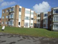 Flat for sale in Poplar Road...