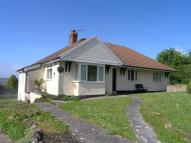 3 bedroom Detached Bungalow in Hillside West, Hutton...