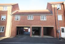 Apartment to rent in Somerset Way, Highbridge