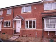 2 bed Terraced property to rent in Sheridan Road...