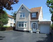 4 bed Detached house for sale in Berrow Road...