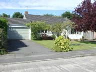 Detached Bungalow in Golf Links Road...