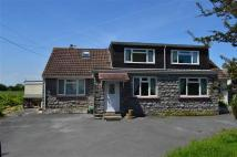 4 bedroom Detached house for sale in Rectory Way, Lympsham...