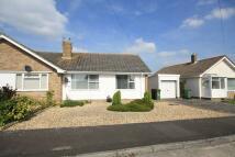 property to rent in Saxondale Avenue, Burnham-On-Sea