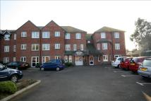 Flat to rent in Rectory Road...
