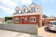 2 bed Detached house in Naish Road...