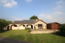 property to rent in South Close, Lympsham, Weston-Super-Mare
