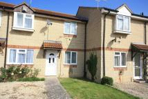Barrington Road Terraced property to rent