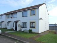 Flat for sale in South Road, Brean