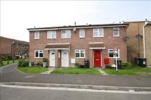 property to rent in Cunningham Road, Burnham-On-Sea