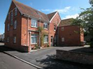 property to rent in Golf Links Road, Burnham-On-Sea