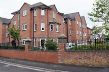 Rectory Road Retirement Property for sale