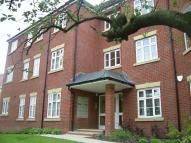 2 bed Apartment to rent in Hardy Close, Dukinfield...