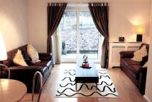 1 bedroom Ground Flat to rent in Springwood HallOldham...
