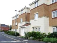 3 bed Apartment in Cravenwood...