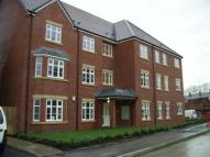 2 bedroom Apartment in Hardy Close, Dukinfield...
