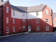 2 bed Apartment in Hardy Close, Dukinfield...