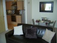 2 bedroom Apartment in Harper Mill...