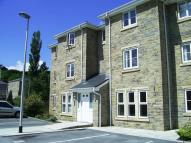 Apartment to rent in Border Mill Fold...