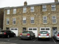 3 bedroom Mews to rent in Three Counties Road...