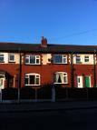 2 bed Terraced house in Dewsnap Lane, Dukinfield...