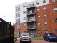2 bed Apartment in Stamford Street East...