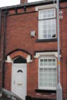Abingdon Street Terraced property to rent
