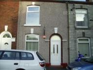 2 bed Terraced home to rent in Adam Street...