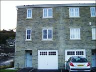 4 bed Mews to rent in Three Counties Road...